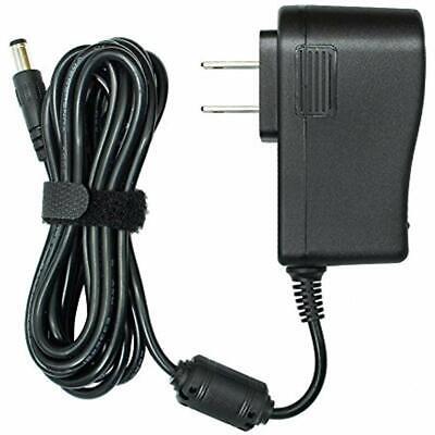 Ac Dc Adapter For Brother P-touch Pt-d210 Pt-d210 Pt-d200vp Pth110 Label Maker