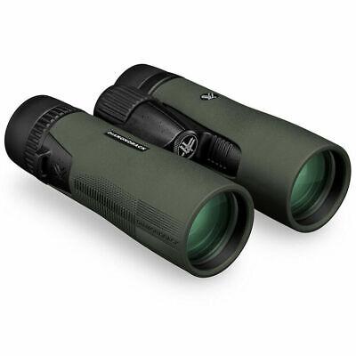 Vortex Diamondback 10 x 42 Roof Prism Binoculars 875874006430 for sale  USA