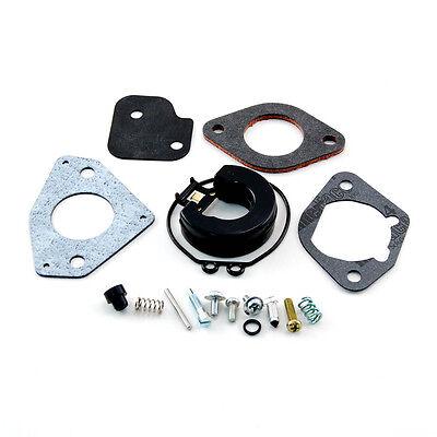 New Kohler Oem Carburetor Repair Kit 2475746 2475746 S