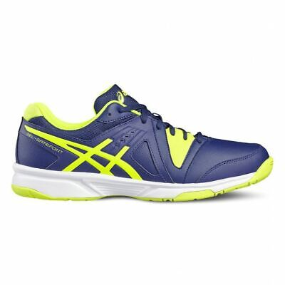 asics Gel-Gamepoint E409L-4907 Mens Trainers~Tennis~UK 5 to 13