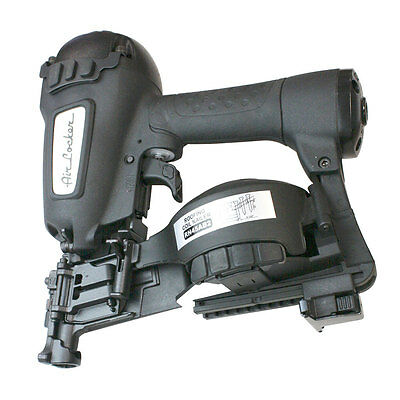 """3/4"""" to 1-3/4"""" Coil Roofing Nailer - RN45AB2"""