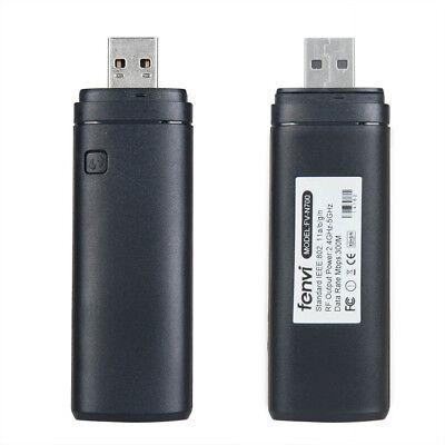 Samsung Wireless Tv (Wireless USB TV WiFi Adapter for Samsung Smart TV WIS12ABGNX WIS09ABGN DHL NEU)