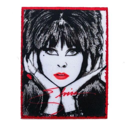 Elvira 80
