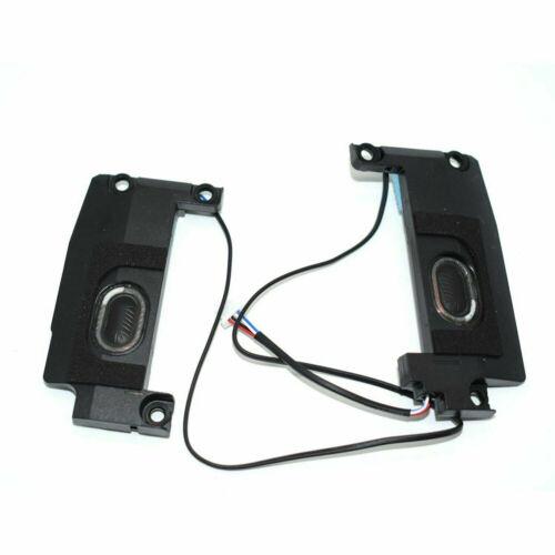 New For Lenovo Thinkpad T460 T460S T470S Speaker Kit Left + Right 0JT988