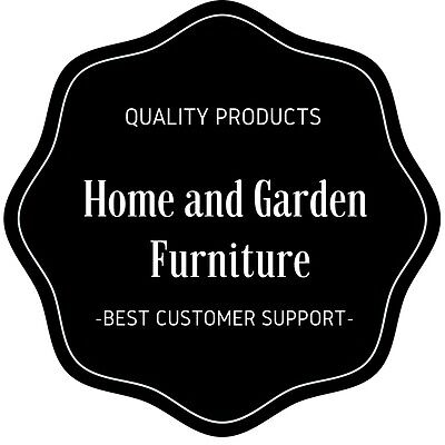 Home-and-Garden-Furniture