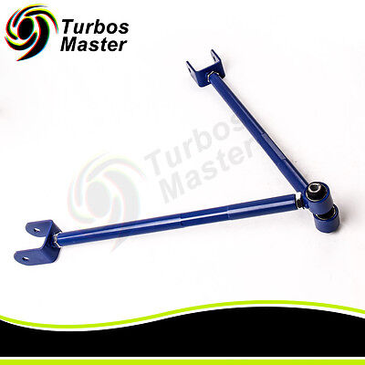 Fit with BMW Z3 E36 Front Coil Spring 6151