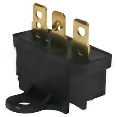 Thermal Limiter Fuse A6 Fits John Deere 1640 2040 2140 2350 2355 2450 2550 2555