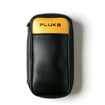 Fluke C50 Compact Soft Meter Case
