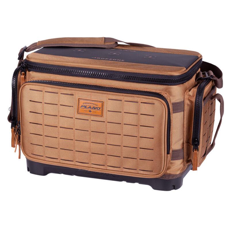 PLANO PLABG370 GUIDE SERIES 3700 TACKLE BAG