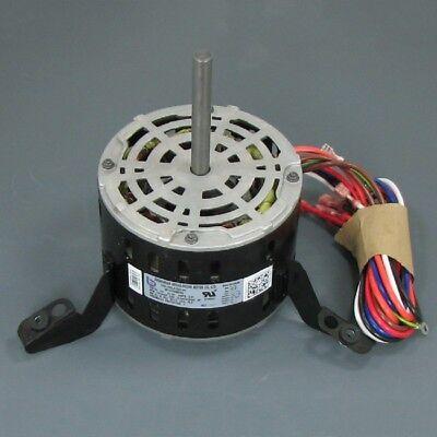 Furnace Blower Motor 4 Speed 13 Hp Ac Heating Part Goodman Gmc 0131f00027s