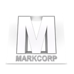 markcorp1