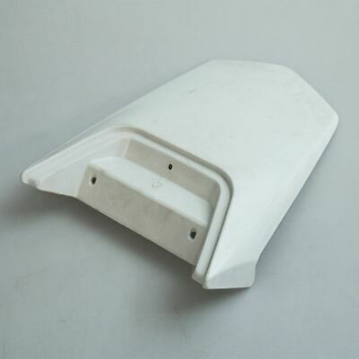 UNPAINTED SINGLE SEAT TAIL COVER KIT <em>YAMAHA</em> YZF R1 00 01