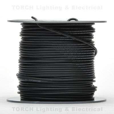 Free Shipping On New 50 Feet Pv Photovoltaic Use-2 600v 10awg Cable Wire Solar