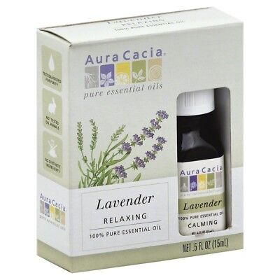 A 2017 Featured Essential Oil being Reposted for the 2017 Holidays