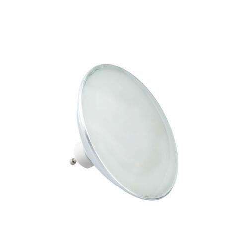 12W AR111 LED ES111 GU10 COB Recessed Light Reflector Bulbs