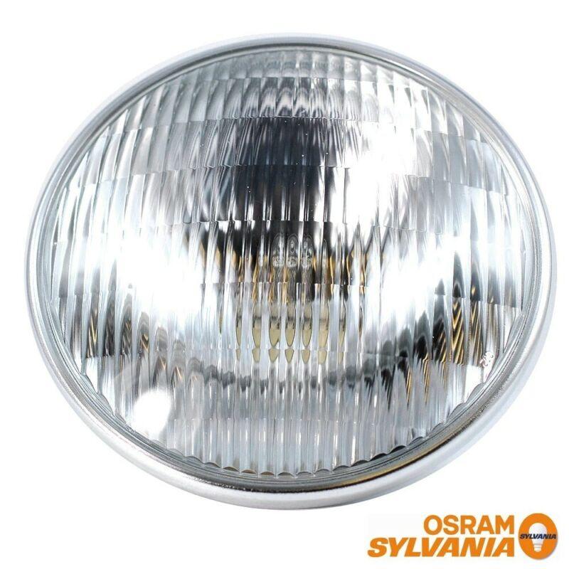 Light Bulb Osram Sylvania 1000w 120v FFR aluPAR64 MFL Incandescent Light Bulb