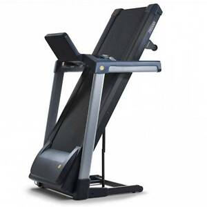 STRENGTH MASTER TR5500i TREADMILL - COMMERCIAL GRADE, TOP QUALITY Canning Vale Canning Area Preview