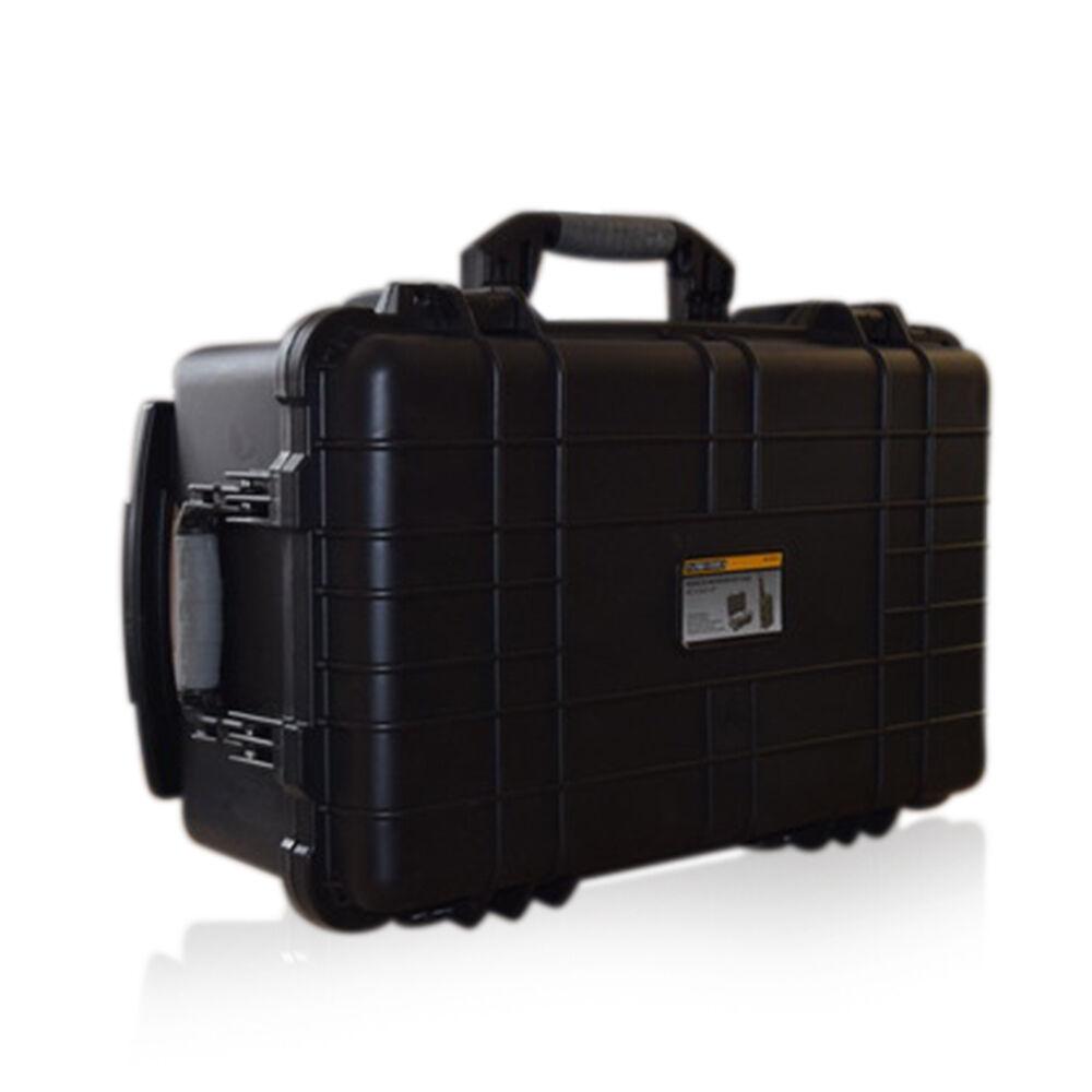 329 Us Pro Waterproof Wheeled Rolling Travel Equipment