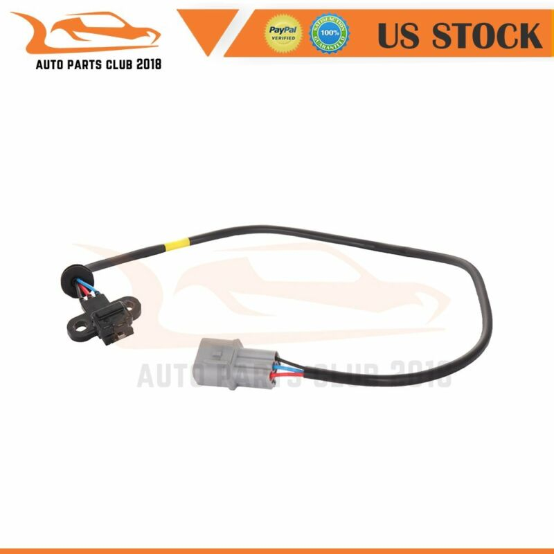 MerCruiser V6 V8  4.6 5.0 5.7  Electric Fuel Pump Low Pressure 861155A3 18-8868