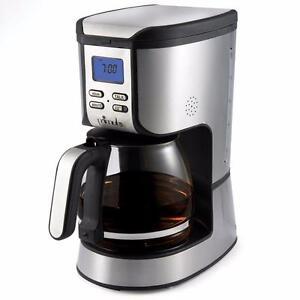Unique selection of Coffee Makers / Sélection unique de cafetières - Super Aubaines ! Nespresso Keurig et autres marques