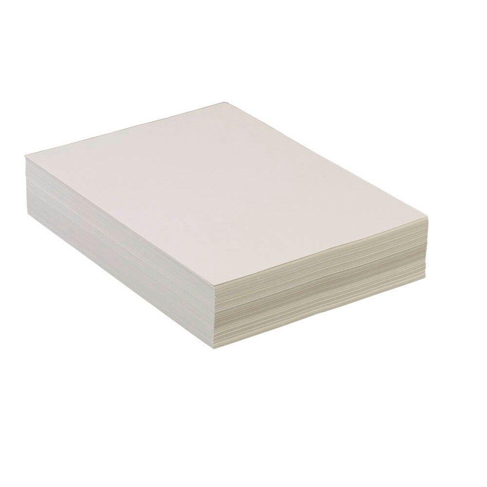 Kopierpapier Recyclingpapier A4 80g STEINBEIS Recycling Papier CIE 55 85 110 135