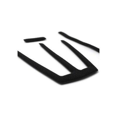 Lumos - Acolchado Interior Comienzo de Retroceso Casco Lycra Padding