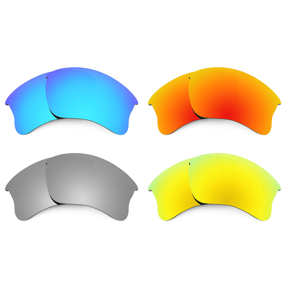 flak oakley lenses  polarized lenses