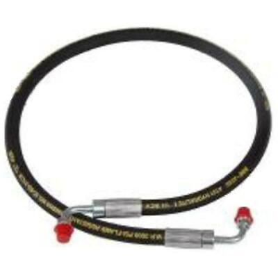 Power Steering Hose Fits Ford 2000 2600 2610 3000 3600 3610 4000 501 600 601 701