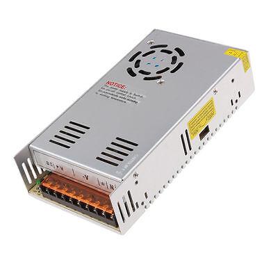 Ac 110v To Dc 360w 12v 24v 36v 48v Led Switching Power Supply For Smd Led Strips