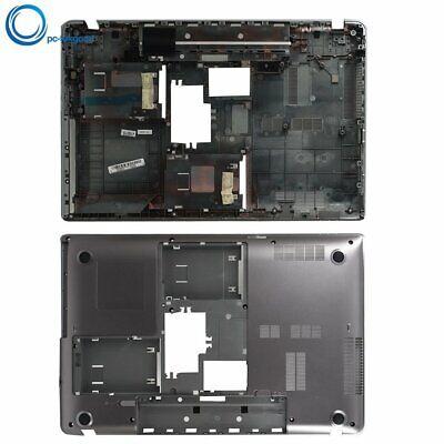 New Lower Bottom Case Base Cover V000280310 For Toshiba Satellite P870 P875 US