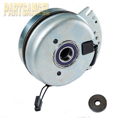 Electric PTO Clutch For Exmark 103-0501 103-0665 Grasshopper 388740 604182