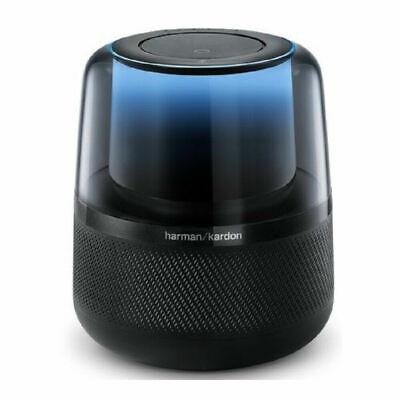 Harman Kardon Allure Portable Portable Alexa Voice Activated Speaker