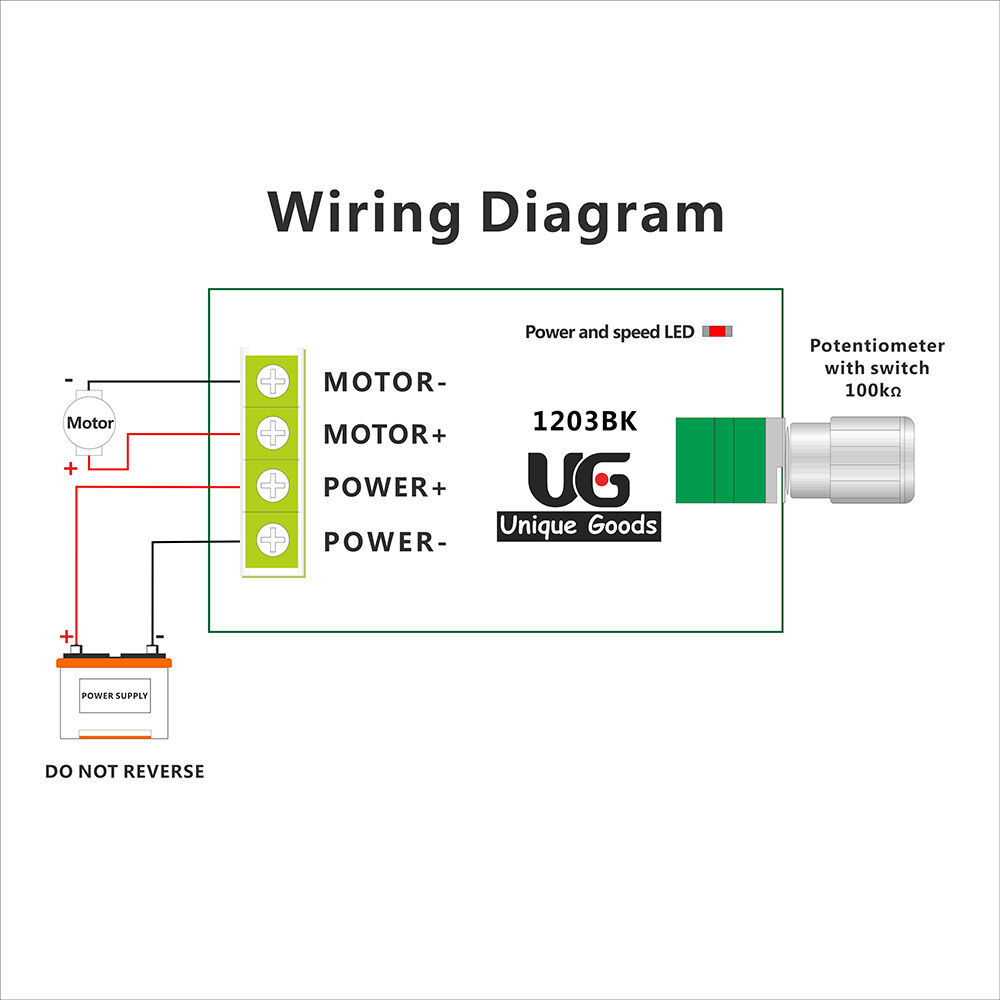 4 wire dc motor wiring diagram 4 automotive wiring diagrams description 57 wire dc motor wiring diagram
