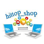 hittop_shop