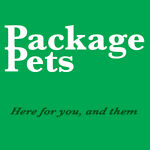 Package Pets