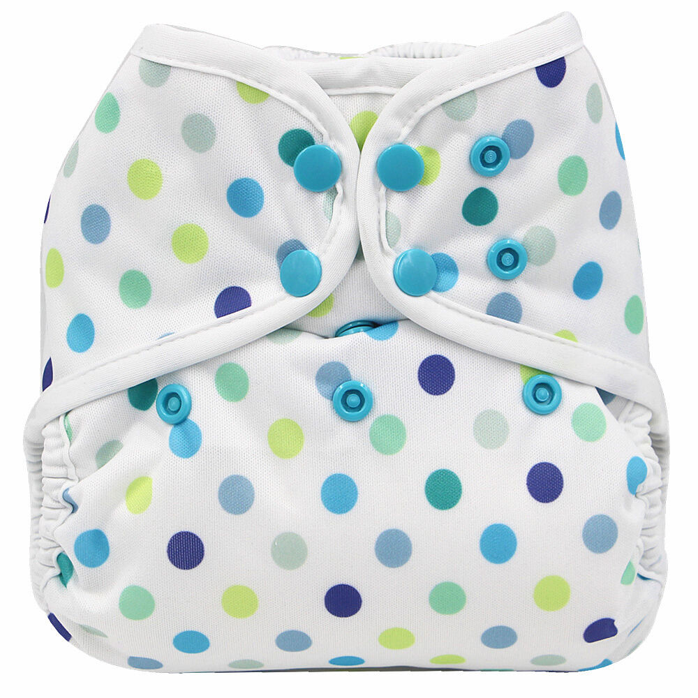 Baby Cloth Diaper cover, Reusable, Washable, Adjustable