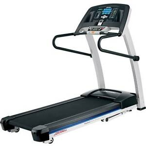 NEED A TREADMILL PICKED UP? MAN AND UTE FROM $20 ALL AREAS   YOU North Lakes Pine Rivers Area Preview