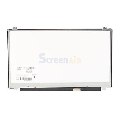 "15.6"" for DELL INSPIRON 15-3521 5320 WXGA HD LED LCD Screen LP156WH3 (TL)(SA)"