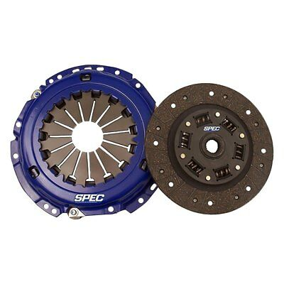 Spec 94-07 Dodge Dakota / 94-07 Dodge Full Size Truck-Gas Stage 1 Clutch Kit
