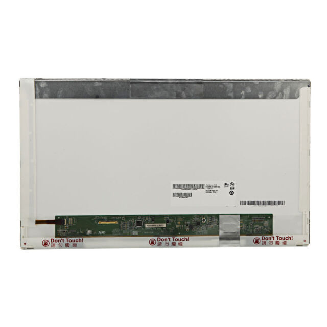 """NEW 17.3"""" LAPTOP LCD SCREEN FOR ACER ASPIRE 7715"""