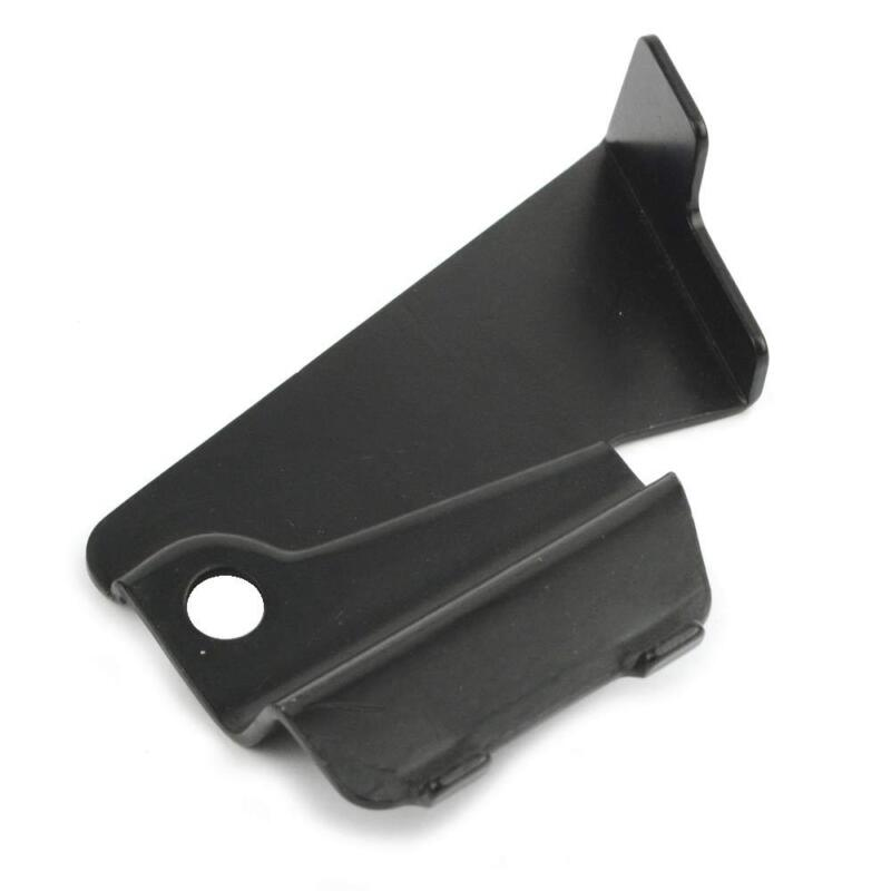 Aftermarket Guard (A) for Hitachi NR83A, NV45AA Nailers - SP 878-419