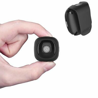 OnReal Body Camera 1080P Video Resolution Mini Wearable Came