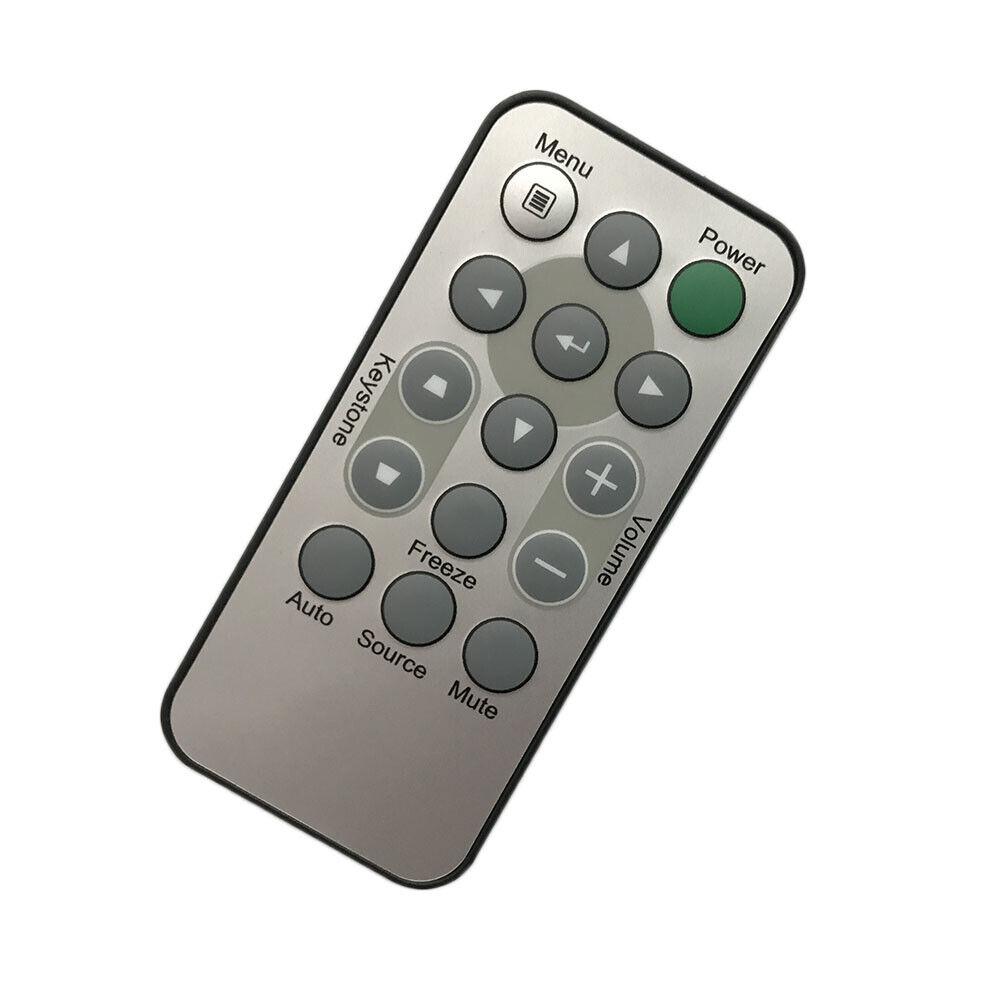 Remote For Panasonic N2QAYB000197 N2QAYB000196 DMR-EZ48V TV
