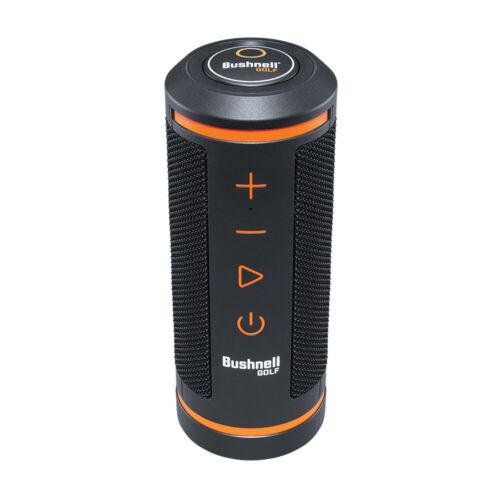 Bushnell Wingman Golf GPS Speaker | Audible GPS Distances, Bluetooth | BRAND NEW