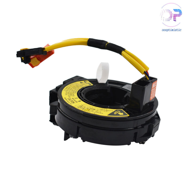 Spiral Cable Clock Spring 84306-33080 for Toyota Sienna Camry Scion xB FREE USA