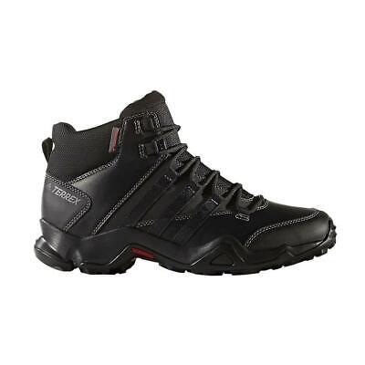 adidas Terrex AX2R Beta MI S80740 Mens Boots~Adventure~Outdoor~Hiking