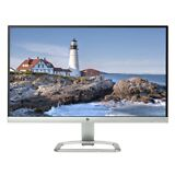 "HP 22ER 21.5"" IPS LED Monitor 7ms White Anti-Glare 250 cd/m2 1,000:1 60Hz"