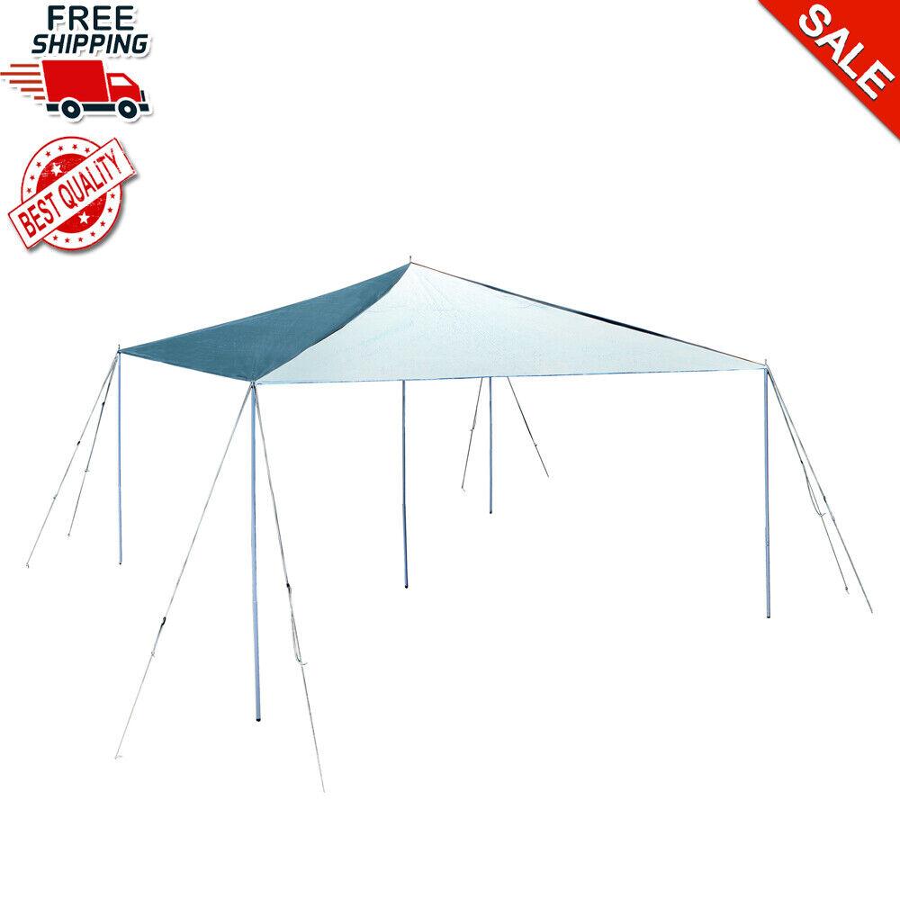 canopy tent instant outdoor pop up gazebo
