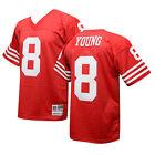 Steve Young NFL Fan Jerseys