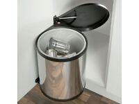 Wren Built-in Kitchen Waste Bin - Brand New Unused in Box